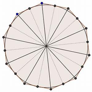 Polygon Berechnen : 0708 unterricht mathematik 10c inhaltsmessung ~ Themetempest.com Abrechnung