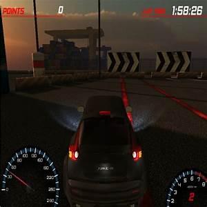 Jeux Course Voiture : jeux de voiture de course le flash c 39 est la vie ~ Medecine-chirurgie-esthetiques.com Avis de Voitures