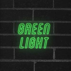 green light lyrics   Tumblr