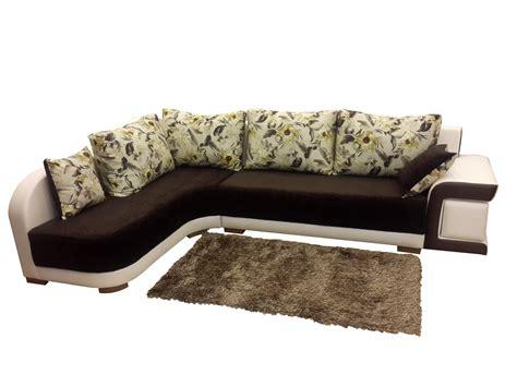 low cost leather sofas sofa low price smileydot us