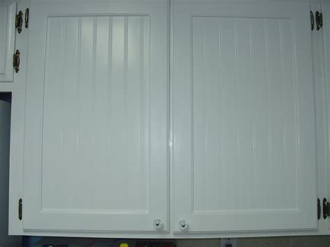 new white kitchen cabinet doors the isaac family my new kitchen cabinet doors