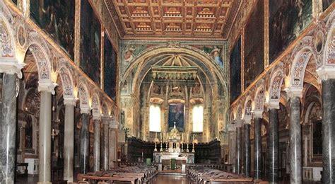 Cupola San Pietro Orari by Basilica Di San Pietro Diventa A Pagamento Un Terzo Degli