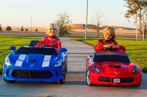 kid motorized car battery powered kids cars kids electric car fire truck
