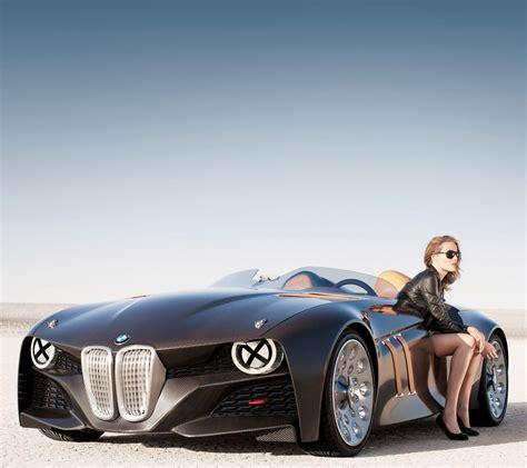 Autos Conceptos « Icono Automotriz
