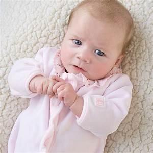 Photo De Bébé Fille : petit bateau dors bien bodies b b fille 6m cadeau ~ Melissatoandfro.com Idées de Décoration