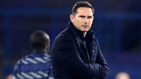 Frank Lampard: Chelsea win over Sheffield United ...