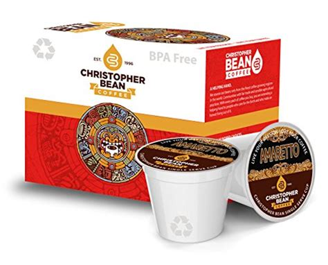 Coffee Bean Amaretto K Cups Best Coffee Beans Walmart Perth Roast Rider Virginia Beach Geelong Mail Order French Syrup Worldwide Gold Glass Top Tables