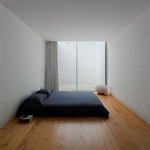 50 Awesome Bedroom Ideas