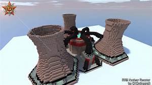 Soviet Nuclear Reactor  Red Alert 2