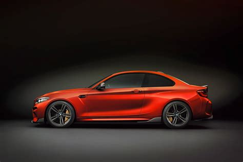 Bmw M2 Competition Photo by Bmw M2 Competition Comes To With Realistic Renderings