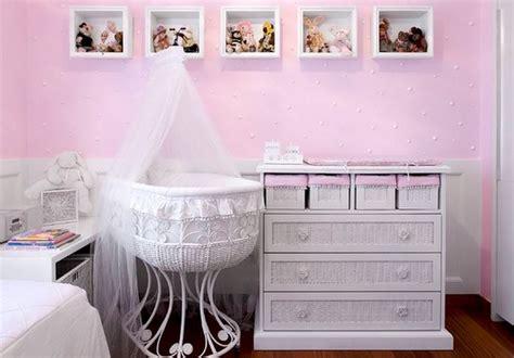 chambre bébé belgique lit bebe occasion belgique