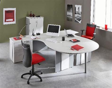 meubles bureau professionnel choisir un mobilier de bureau professionnel pour médecin