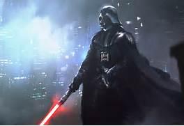 Darth Vader by daRoz o...