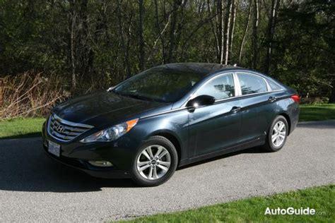 2011 Hyundai Sonata Gls Recalls