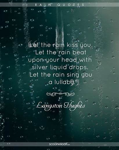 Rain Quotes Capture Malayalam Perfectly Rains Too