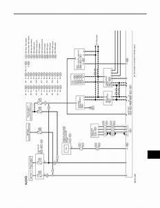 Qashqai J11  Audio  Visual  U0026 Navigation System