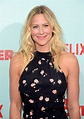 35 Brittany Daniel Hot Pictures Which are Amazingly ...