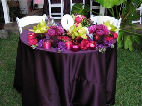 116 Best Sweetheart Tables Images On Pinterest Bodas