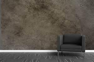 Papier Peint Mur De by Des Murs Tout En Texture Le Blog Yeda Design