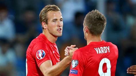 England v Russia Betting Tips - Euro 2016 Group B