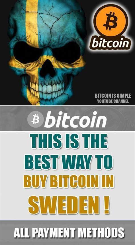 Mining — så skapas bitcoin. Buy Bitcoin in Sweden in 2019 (BEST WAY) - Digital Marketing - #bitcoin #bitcoin2019 #Buy # ...