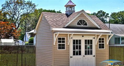 Large Dormer Addition by Cape Cod Shed Dormer Construction Plandsg