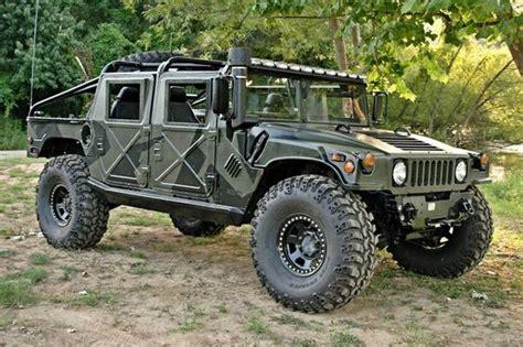 bug  shtf vehicles jeeps trucks vans