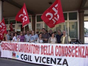 Ufficio Scolastico Provinciale Di Vicenza by Vicenza Occupato L Ufficio Scolastico Provinciale