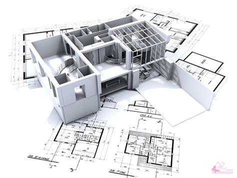 architect plans 41 beautiful 3d best architectural design for your house