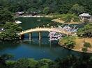 Kagawa Prefecture, Shikoku | Japan Deluxe Tours