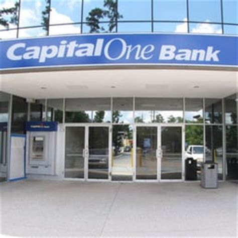 capital one bank phone number capital one bank banks credit unions 3840 emerald rd