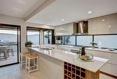 decorative kitchen cabinets 8 best albedor modern minimalist style kitchen design 3123