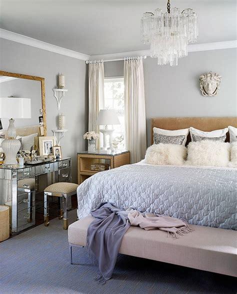 Master Bedroom Blue Paint Ideas  Fresh Bedrooms Decor Ideas