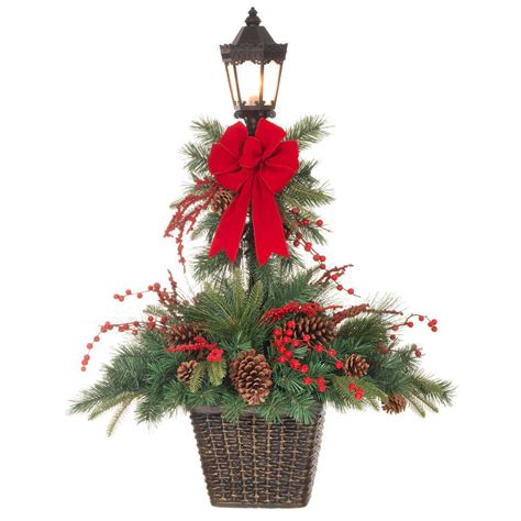 home depot christmas decorations      dwym
