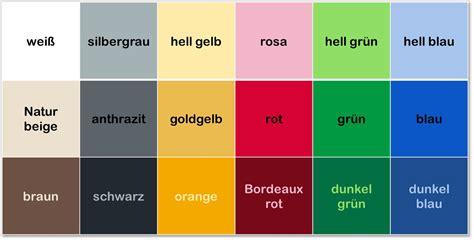 Passende Farben Zu Anthrazit by Passende Farbe Zu Pink Passende Farbkombinationen Tipps