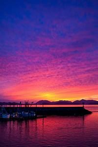Beginner's Guide to Alaska - Sunset Magazine