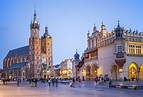 10 Things Poland Is Famous for