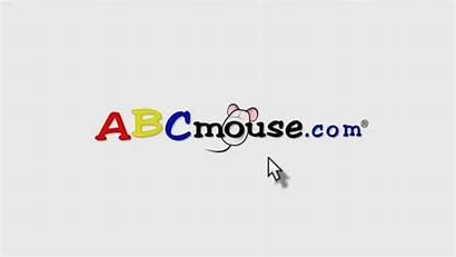 Abcmouse Disney Junior Tv Antonio Ispot Commercial