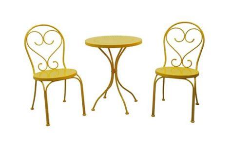 Patio Furniture 100 Dollars by 10 Most Stylish 3 Patio Furniture Set 100 Bucks