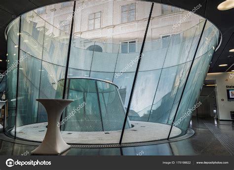 Fenster Und Tuerenkonzerthalle Casa Da Musica In Porto by Dachfenster Detail Amazing Wichtig War Fr Velux Die