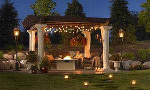 Lighting ideas for covered patio surprising outdoor room for Outdoor covered patio lighting ideas