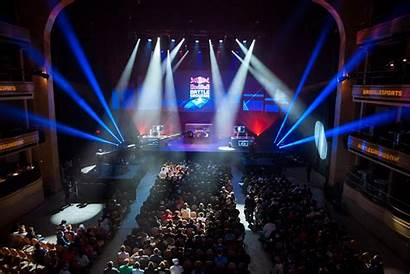 Esports Stats Numbers Mind Blowing Five Redbull