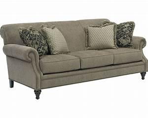 Broyhill Windsor Sofa Kuebler39s Furniture