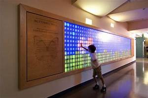 10 Most Colorfully Inspiring Children's Hospitals in the World