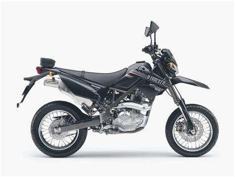 Kawasaki D125 Review Motorcycle Housemotorcycle House