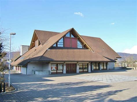 Haus Mieten Raum Bern by Gemeindesaal Buchs Raumsuche Ch Raum Mieten