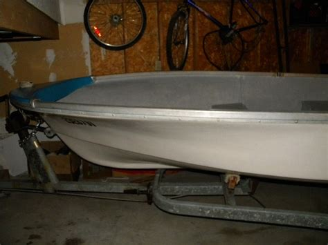 Boat Manufacturers To Stay Away From by Boat Plans Fibreglass Boat Building Construction