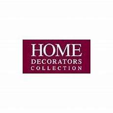 Home Decorators Collection Coupons  75% Coupon  March 2018