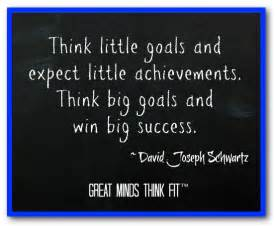 Quotes About Success and Goals