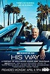 His Way (TV Movie 2011) - IMDb